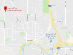 Seattle, The Entrust Group Inc, Lennar Northwest Inc, Bothell, MainStreet Property Group, single-family, King County records