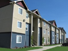 NorthMarq Capital, Castle Creek Apartments, NorthMarq's Fannie Mae DUS, Streamlined Early Rate Lock, Freddie Mac Program Plus