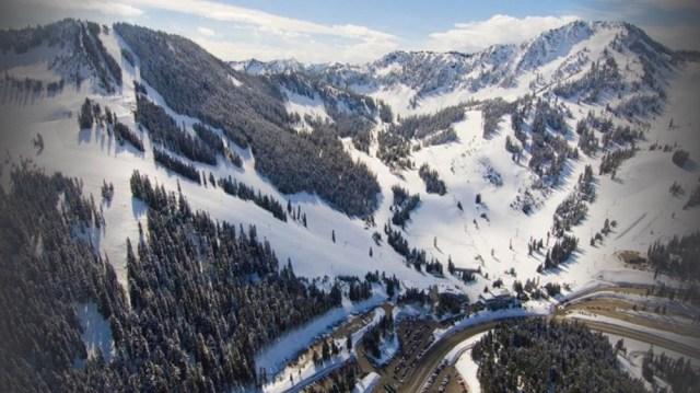 Seattle, Oz Real Estate, Oz Management, Vail Resorts Inc, Stevens Pass Ski Resort, Skykomish, Colorado, King County records