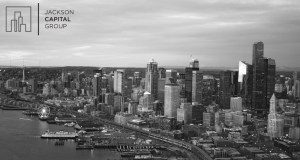 Jackson Capital Group, Seattle, investment advisory services, boutique brokerage firm for capital markets transaction services