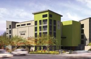 Seattle, Cushman & Wakefield, Shoreline, Aurora Ave North, Baranof Holdings, Lake Union Partners, Self Storage Practice Group