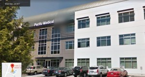 Seattle, Anchor Health Properties, SteelWave, Bothell, Puget Sound region, Snohomish County records, Pacific Medical Center