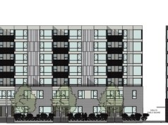 Seattle, Midtown, Lake Union Partners, Berger Partnership,DLR Group, Weinstein A+U, Africatown Plaza, East Design Review Board