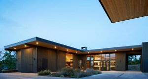 Seattle, goCstudio, American Institute of Architects, Mini Mart City Park, SuttonBeresCuller, Island Cabins, Capitol Hill, COR Cellars, Lyle