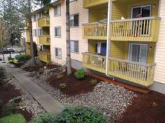 Marcus & Millichap, Spring Lake Apartments, Lake City, Seattle, Ufkes Group, Seattle Housing Authority,