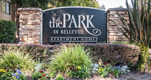 UBS, Bellevue, Continental Properties, Puget Sound, Security Properties, Sparc Apartments, AGI Publishing, Fresno, Valley Yellow Pages, Amazon, Hines Global REIT, Expedia Building