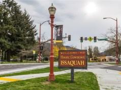 King County, Westridge, Issaquah, II LP, Polygon Northwest, William Lyon Homes, Issaquah Highlands Investment Fund, Bellevue, Seattle, Lake Sammamish