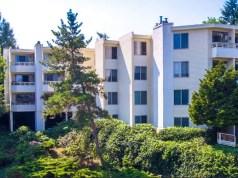 Brittany House, EJJ Associates, Paragon Real Estate Advisors, Magnolia, Lake Union, Discovery Park, Magnolia Manor, Lawton Park