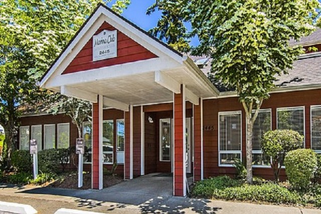 Agoura Hills, Madison Residential, Puget Sound, Marina Club Apartments, Des Moines, Calibrate Property Management, Randolph Street Realty Capital,