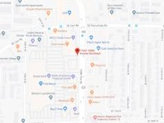Trimark Property Group, RPAI, Renton, North Benson Plaza, Kaiser, Boeing, The Swedish Medical Center, 7-11, Romio's Pizza & Pasta, Subway, Metro by T-Mobile