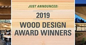 WoodWorks, BAR Architects, San Francisco, Hickok Cole Architects, Washington D.C., Niles Bolton Associates, Fast + Epp, Carbon12, ICE Block 1