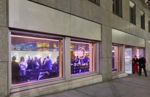 LMN Architects, The Seattle Symphony, Seattle, Benaroya Hall