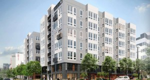 Crown Point, White and Peterman, Seattle, B+H Architects, Pacific Northwest, Northeast Design Review Board