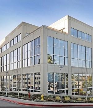 Seattle, Preylock Real Estate Holdings, AEW Capital Management, Ivanhoé Cambridge, JLL, Newport Corporate Center, Bellevue