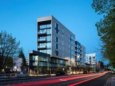 Redmond, Legacy Partners, Tiscareno Associates, San Francisco Bay Area, Seattle, Triangle