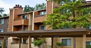 Seattle, Security Properties, Waterton Associates, Holland Partners, Snohomish County, Taluswood Apartments, Mountlake Terrace