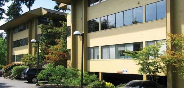 Seattle, Henbart Group LLC, Bellgrove Professional Building, Eastside, NKF, King County records, Everett, Overlake Medical Center