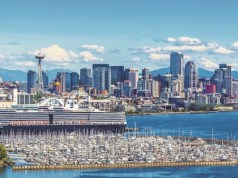 Seattle, Port of Seattle, waterfront revitalization, Waterfront Seattle, Meriwether Partners, LMN Architects, Snohomish County