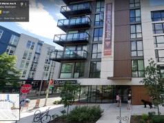 Seattle, Calfox Inc., PGIM Real Estate, PGIM Inc., Queen Anne, West Design Review Board, Belltown, Broadstone Clarendon Apartments