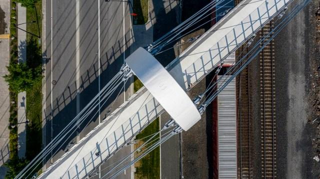 LMN Architects, Spokane, Tukwila, Pacific Northwest, Washington State University, Downtown Seattle Hotel, Seattle, American Institute of Architects
