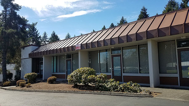 BKM Capital Partners, Tacoma, Seattle, Kent Valley, Federal Way