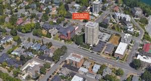 Vista Del Rey, Seattle, VDR Investments Homes, Tacoma, Kidder Mathews, Tyroda