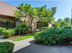 Seattle, West Valley Business Park, Entera Management Company, BKM Capital Partners, Puyallup, Sumner, Renton, King County