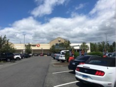 Seattle, Langston Landing LLC, BKM Capital Partners, Sterling Organization, Kent Sounder Station, Elliott Plaza, Decron Properties