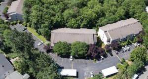 Seattle, Talon Private Capital, Ballinger Estates Apartments, Lake Forest Park, Half-Time III LLC, Paragon Real Estate Advisors