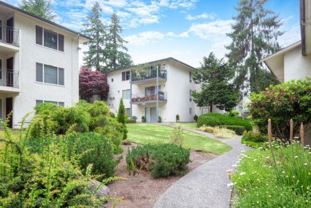 Puget Sound, Institutional Property Advisors, Marcus & Millichap, Everett, Edmonds