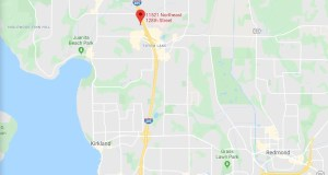 Seattle, Healthcare Realty, JCR Development, Village at Totem Lake, King County Records, TA Realty LLC, Redmond, Newmark Knight Frank