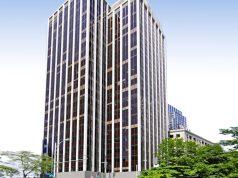 Plaza 600, Seattle, Urban Renaissance, Joshua Green Corporation, Iron Point Partners, SeaTac Office Center, Cushman and Wakefield