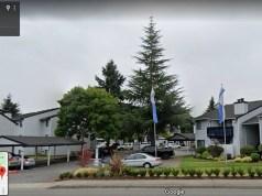 Seattle, Phoenix Realty Group, Lake Meridian Real Estate LLC, Royal Firs Apartments, Lake Meridian Apartments, King County