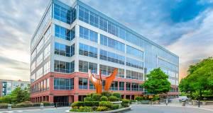Beacon Capital Partners, One Twelfth at Twelfth, Bellevue, Sino-Ocean Group, Gemini Rosemont