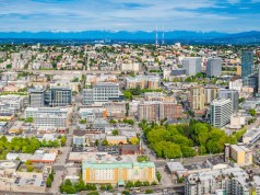 Mayor Jenny Durkan, Seattle, Multifamily Tax Exemption, Office of Planning and Community Development,