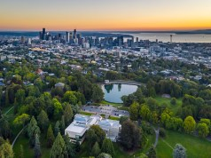 Fairfield Residential, Fairfield Create Core Multifamily Fund, San Francisco, Bay Area, Seattle, New York State Common Retirement Fund