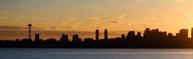 Seattle, Jenny Durkan, Seattle Housing Levy, Fort Lawton
