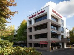 Woodinville, Woodinville Medical Center, InCity Properties, MRM Woodinville Medical LLC, Property Ventures WMC LLC