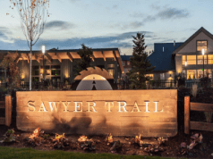 NorthMarq, Frederickson, Sawyer Trail Townhomes, Seattle