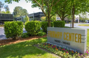 Fairway Center, Tukwila, AAIC Fairway LLC, The Schuster Group