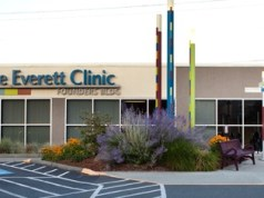 Everett, UnitedHealthcare Group, The Everett Clinic