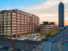 Hines, Invesco, Microsoft, Atlantic Yards, Atlanta, PCCP