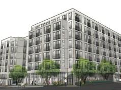 Union View, Fremont, Kidder Mathews, Colpitts Development Company, Seattle