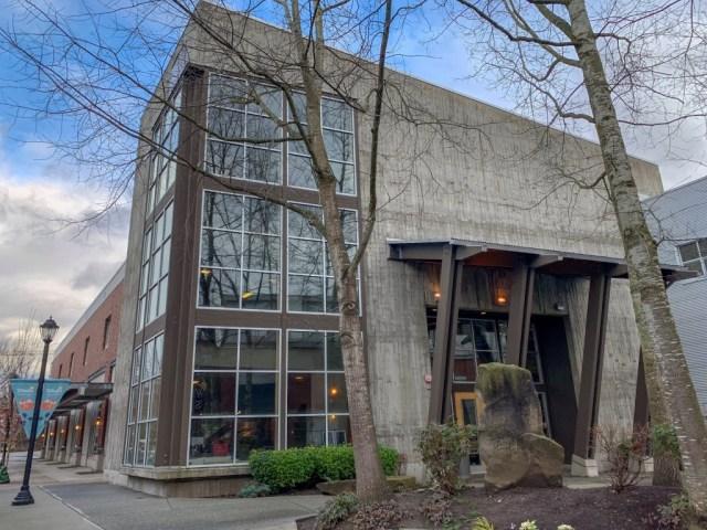 Nicola Wealth Real Estate, Studio 7500, Redmond, CBRE, Eastside, PMF Investments, Bellevue, Seattle