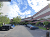 Bothell, Bellevue, JM2T Properties, Canyon Park Office Center, CBRE, Puget Sound