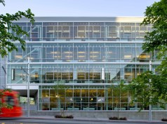 Seattle, Terry Thomas, CBRE, South Lake Union, Weber Thompson