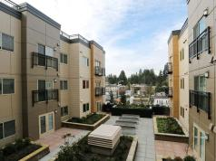 Greystone, Seattle, Lake City Project Associates, The Savoy at Lake City Senior Living