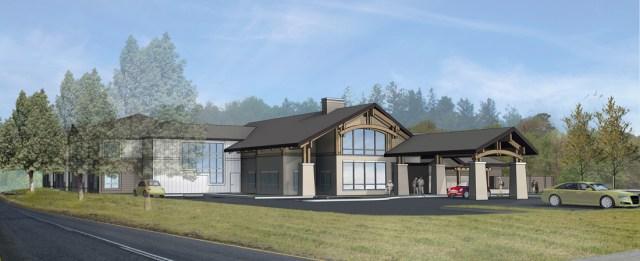 Silverado, Bellevue, Silverado Bellevue Memory Care Community, Bellingham, Eastside, Redmond, Lake Washington, Lake Sammamish