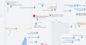 Harsch Investment Properties, Seattle, CBRE, Auburn
