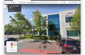 Vanbarton Redmond Millennium Corporate Park Microsoft TPG Real Estate Eastside commercial real estate corporate campus